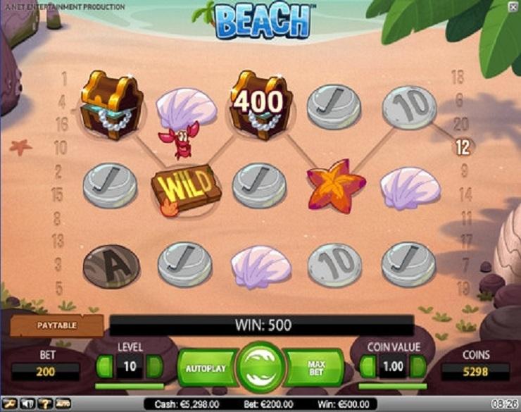 Casino online cuenta Football57634