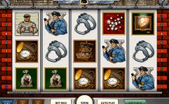 Casino que baccarat