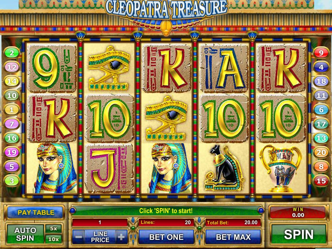 Casino registrarse Gem facil