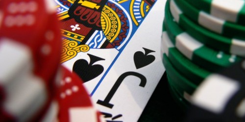 Casinos destacados los mas 17721