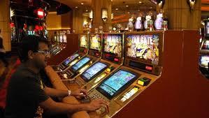 Casinos destacados porcentajes de21794