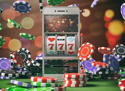Casinos para Highrollers62213