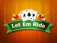 Online casino panama