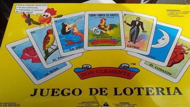 Comprar loteria casino49964