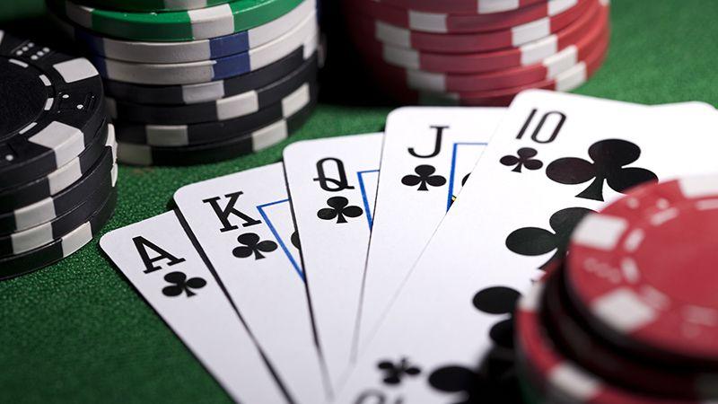 Cuota apuestas casino Braga