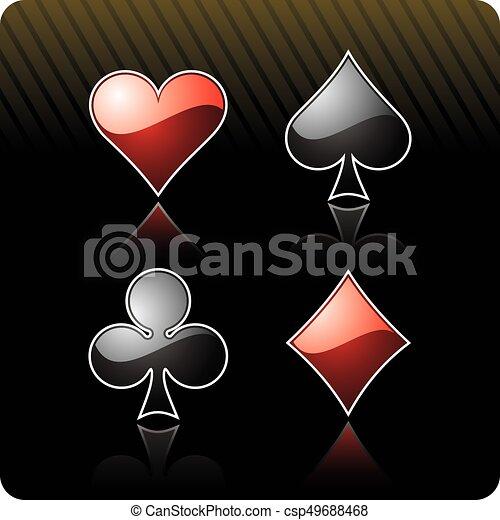 Mis apuestas 110bet casino35942