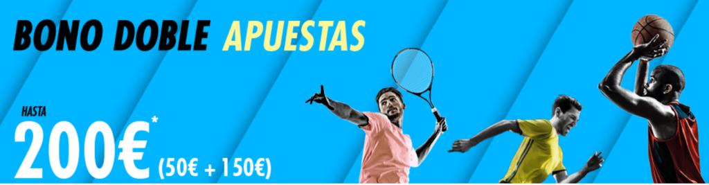 Pronosticos tenis apuestas28099