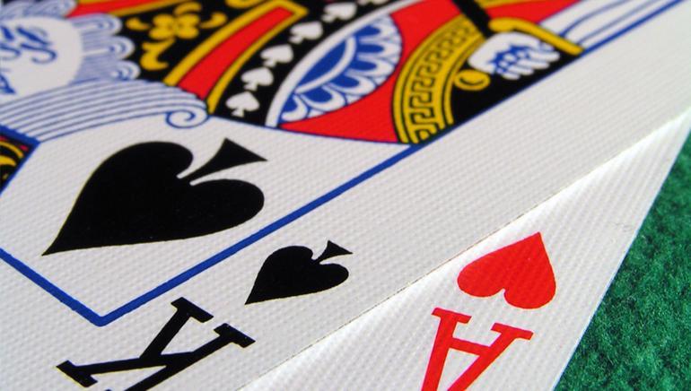 Estrategias básicas casino43043