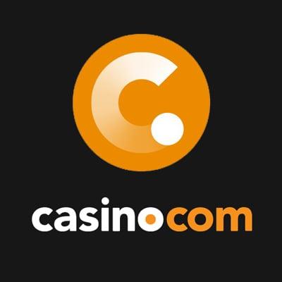 Gaming casinos retiros