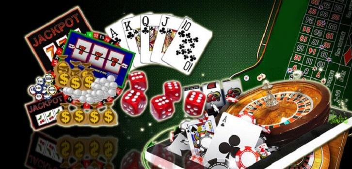 Casino online cuenta Money20099