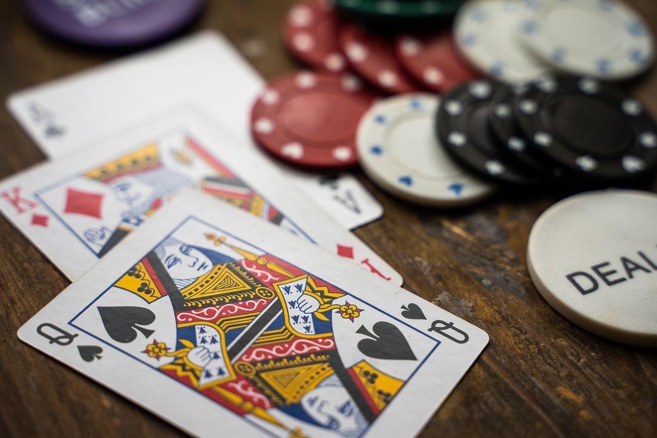 Juegos de casino16233