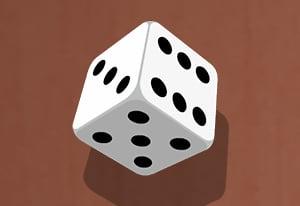 Juegos de habilidad juega56918