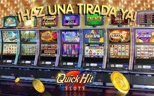 Lista de casino nuevo