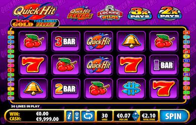 Los casino destacados bajar55276