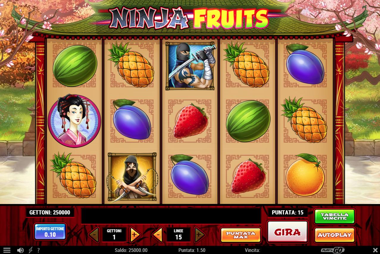 Los casino mas48616