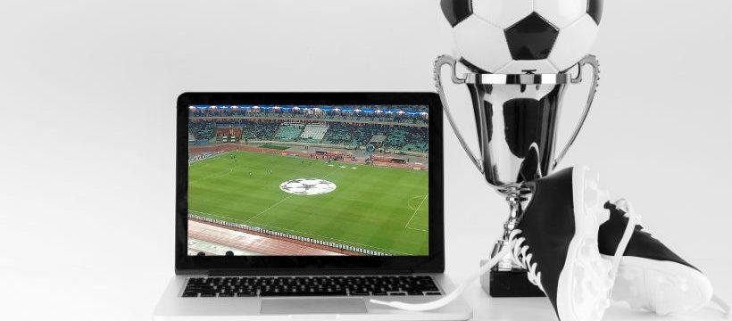 Los mejores jugadores Madrid45624