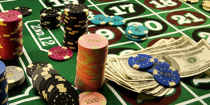 Mejores casino online mas