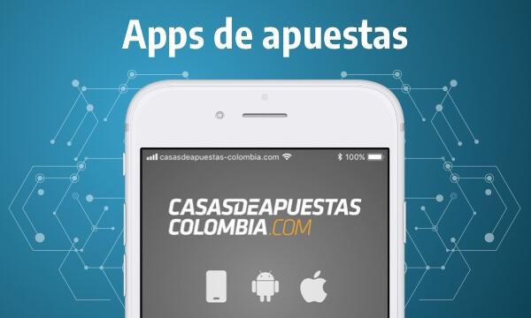Móviles Apps las59222
