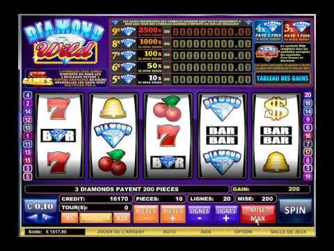 Póker multijugador Riva casino43034