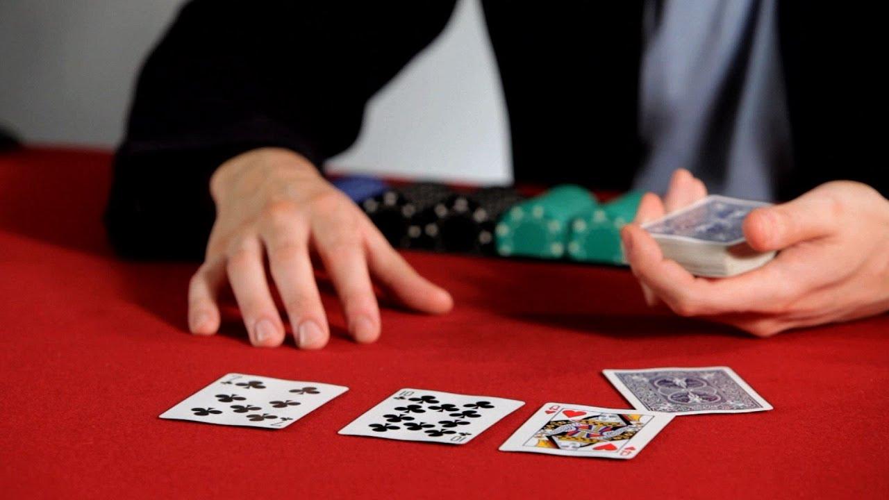Poker españa Bingon casino48748