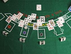 Poker wiki Las Rozas35278