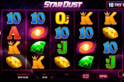Reseña casinos Incinerator tragamonedas29969
